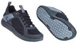 Image of Cube Urban Flat Grip Shoes