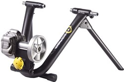 Image of CycleOps Classic Fluid 2 Trainer