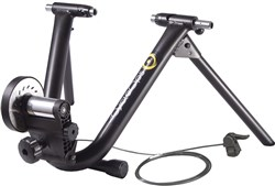 Image of CycleOps Classic Mag+ Trainer With Shifter