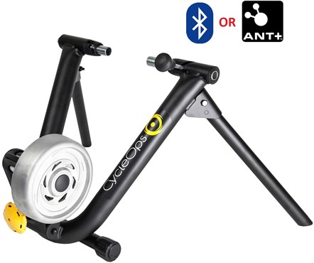 Image of CycleOps Classic PowerSync Virtual Trainer - ANT+