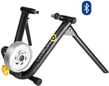Image of CycleOps Classic PowerSync Virtual Trainer - Bluetooth Smart
