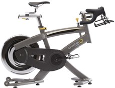 CycleOps Cycle i100 Pro Indoor Trainer