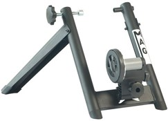 Image of CycleOps Graber 1041 Mag Trainer