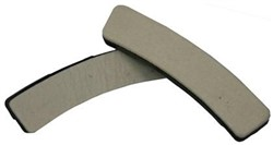 Image of CycleOps Indoor Cycle Brake Pad Set