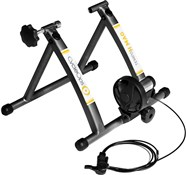Image of CycleOps Tempo H Mag Trainer