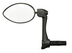 Image of Cycleaware Urbie Mirror