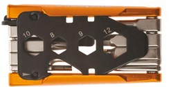 Image of Cyclepro 19 in 1 Multi Tool With Arm