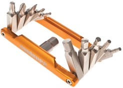 Image of Cyclepro 20 in 1 Multi Tool