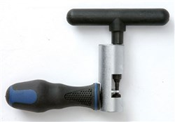 Image of Cyclepro Chain Rivet Extractor