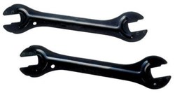 Image of Cyclepro Cone Spanner Set