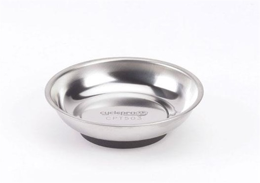Image of Cyclepro Magnetic Dish