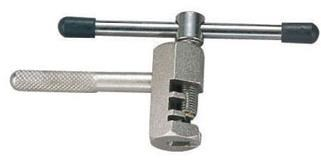 Cyclepro Traditional Chain Rivet Extractor