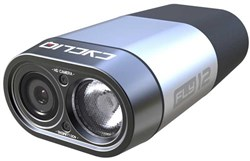 Image of Cycliq Fly 12 Camera Front Light