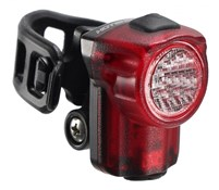 Image of Cygolite Hotshot Micro 2W USB Rechargeable Rear Tail Light