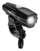 Image of Cygolite Metro 400 USB Rechargeable Front Light