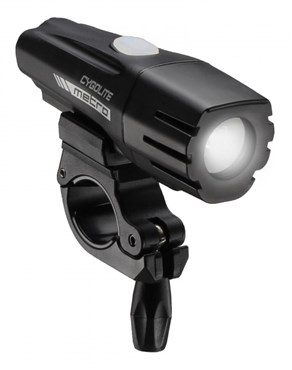Image of Cygolite Metro 550 USB Rechargeable Front Light
