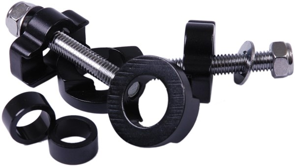 Image of DMR Chain Tug 10mm - 14mm Adapter