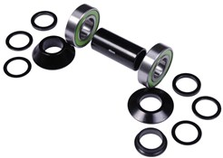 Image of DMR Cult Mid BB Bottom Bracket Kit