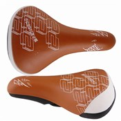 Image of DMR Hip Jump Bike Saddle