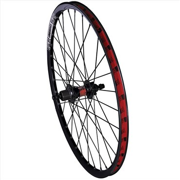 Image of DMR Pro Wheels 26