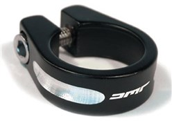 Image of DMR Seat Clamp