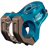 Image of DMR Sect Compact Dirt Jump Stem