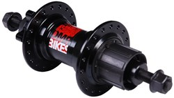 Image of DMR Short Block 1 speed to 6 speed Hub