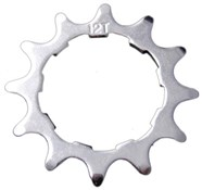 Image of DMR Single Cassette Sprocket