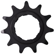 Image of DMR Single Speed Cassette Sprocket - Micro Pattern