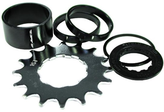 Image of DMR Single Speed Spacer Kit