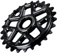 Image of DMR Spin Chain Rings