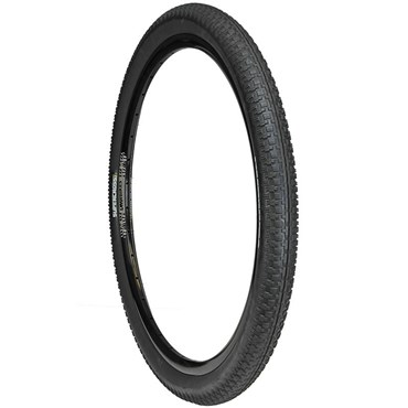 "Image of DMR Supercross 26"" Tyre"