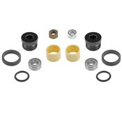 Image of DMR V12 V2 Pedal Service Kit