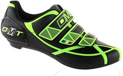 Image of DMT Aries Road Cycling Shoes