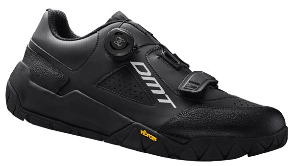 Image of DMT E1 Enduro MTB Shoe