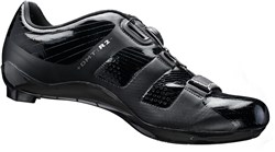 Image of DMT R2 Road Shoe