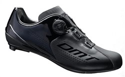 Image of DMT R3 Road Shoe