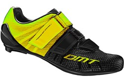 Image of DMT R4 Road Shoe