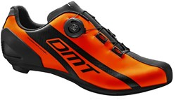 Image of DMT R5 Road Shoe