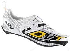 Image of DMT Scorpius Tri Shoe