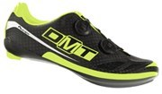 Image of DMT Vega 2.0 Road Shoe