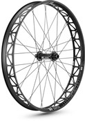 Image of DT Swiss BR 2250 26 Inch MTB Fat Bike Wheel