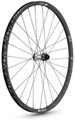Image of DT Swiss E 1700 27.5/650b MTB Wheel