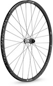 Image of DT Swiss E 1700 29er MTB Wheel