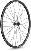 Image of DT Swiss E 1900 27.5/650b MTB Wheel