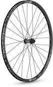 Image of DT Swiss E 1900 29er MTB Wheel