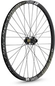 Image of DT Swiss FR 1950 27.5/650b MTB Wheel
