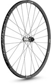 Image of DT Swiss M 1700 27.5/650b MTB Wheel