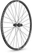 Image of DT Swiss M 1900 29er MTB Wheel