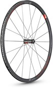 Image of DT Swiss Mon Chasseral Full Carbon Clincher Road Wheel